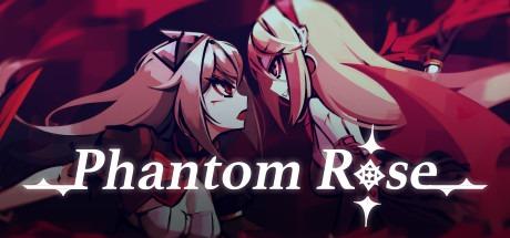 Phantom Rose Free Download