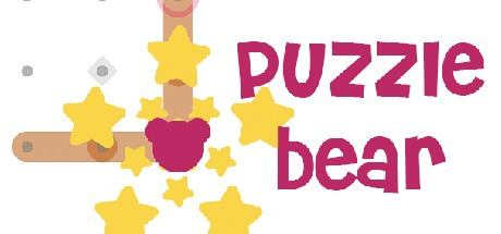 Puzzle Bear Free Download