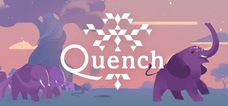 Quench Free Download