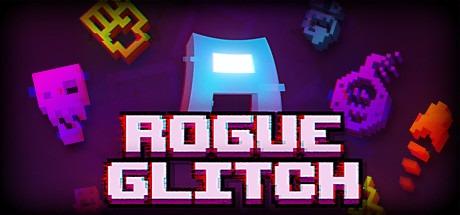 Rogue Glitch Free Download