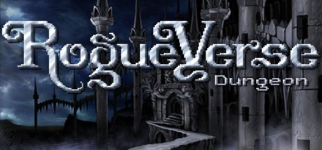 RogueVerse Free Download