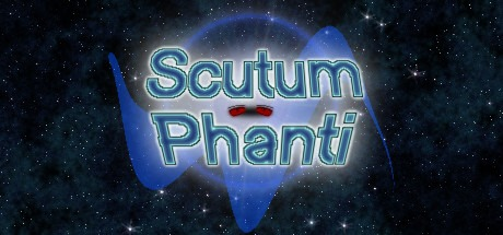 Scutum Phanti Free Download