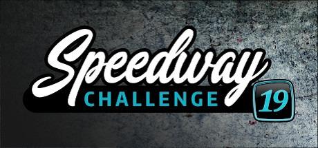 Speedway Challenge 2019 Free Download