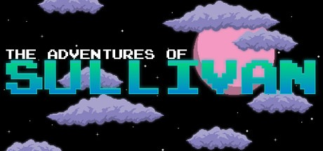 The Adventures of Sullivan Free Download