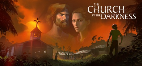 The Church in the Darkness ™ Free Download