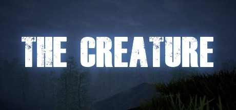 The Creature Free Download