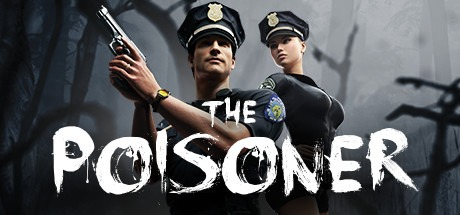 The Poisoner Free Download