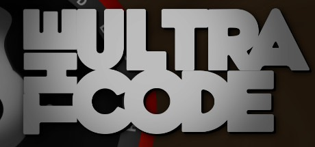 The Ultra Code Free Download