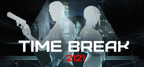 Time Break 2121 Free Download