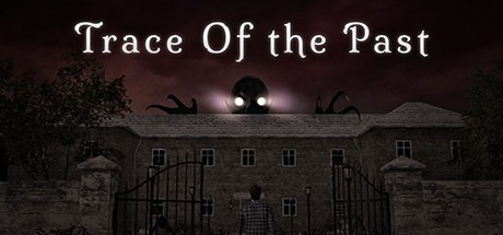 Trace of the past Free Download