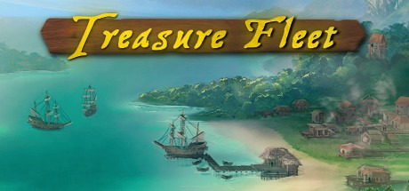 Treasure Fleet Free Download
