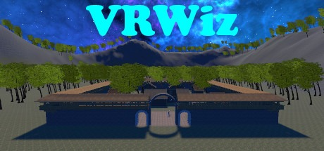 VRWiz Free Download