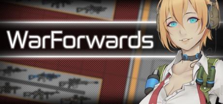WarForwards Free Download