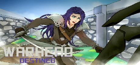 Warhead Destined Free Download