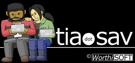 tia.sav Free Download