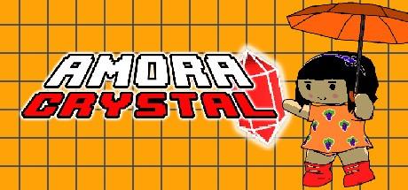 Amora Crystal Free Download