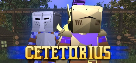 Cetetorius Free Download
