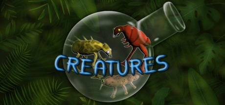 Creatures Free Download