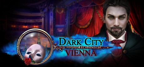 Dark City: Vienna Collector