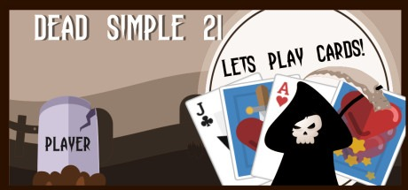 Dead Simple 21 Free Download