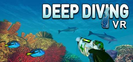 Deep Diving VR Free Download