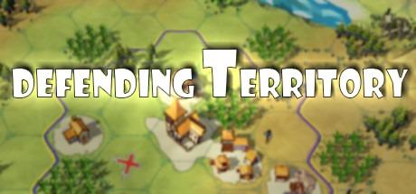 Defending Territory Free Download