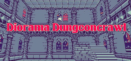 Diorama Dungeoncrawl Free Download