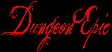 DungeonEpic Free Download
