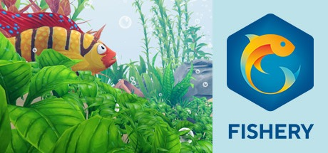 FISHERY Free Download
