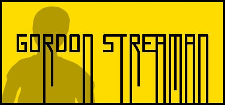 Gordon Streaman Free Download