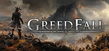 GreedFall Free Download