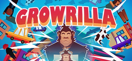 FREE DOWNLOAD » GrowRilla VR | Skidrow Cracked