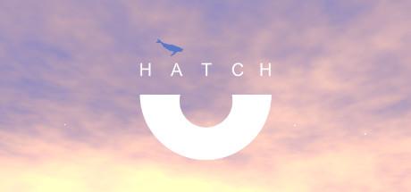 Hatch Free Download