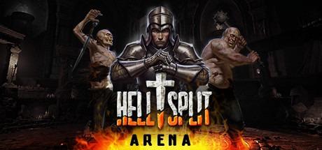 Hellsplit: Arena Free Download