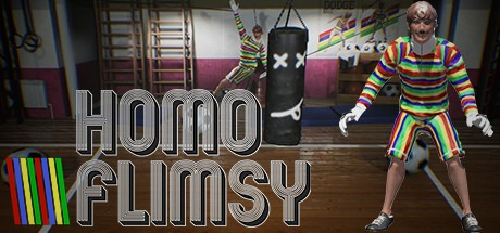 Homo Flimsy Free Download