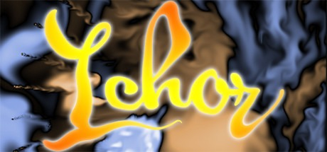 Ichor Free Download
