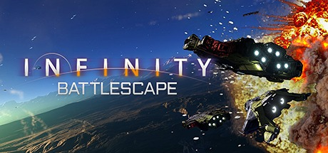 Infinity: Battlescape Free Download