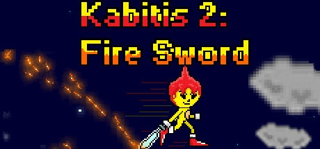 Kabitis 2: Fire Sword Free Download