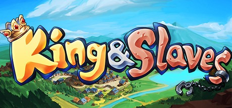 KingAndSlaves Free Download