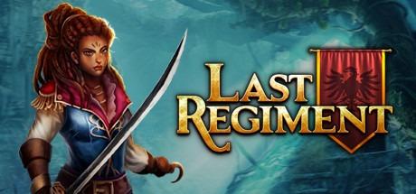 Last Regiment Free Download