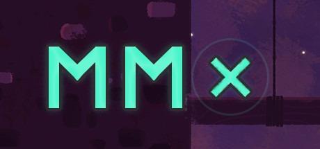 MMX Free Download