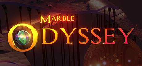 FREE DOWNLOAD » Marble Odyssey | Skidrow Cracked