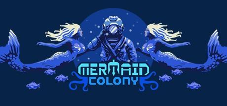 Mermaid Colony Free Download