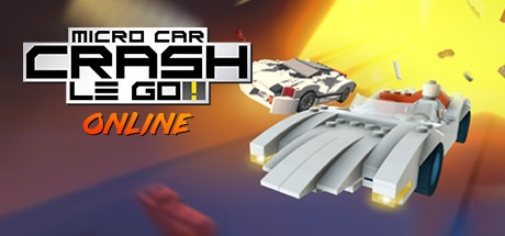 Micro Car Crash Online Le Go! Free Download