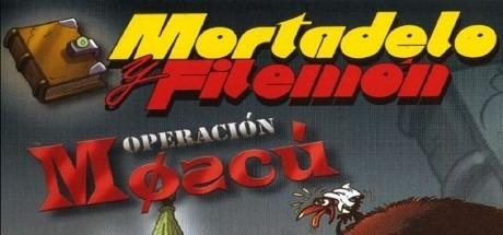 Mortadelo y Filemón: Operación Moscú Free Download