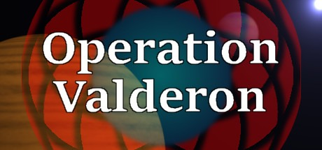 Operation Valderon Free Download