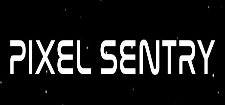 Pixel Sentry Free Download