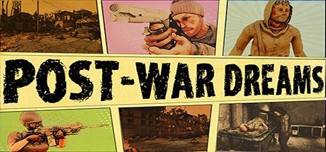 Post War Dreams Free Download