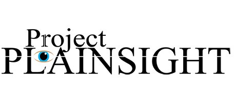 Project Plainsight Free Download