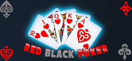 Red Black Poker Free Download